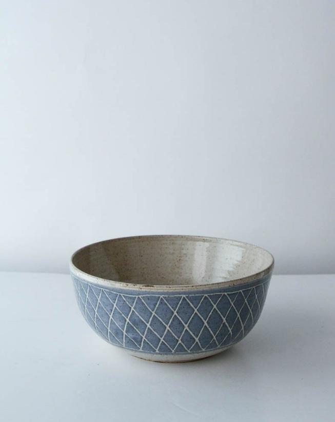 indigo-serving-bowl